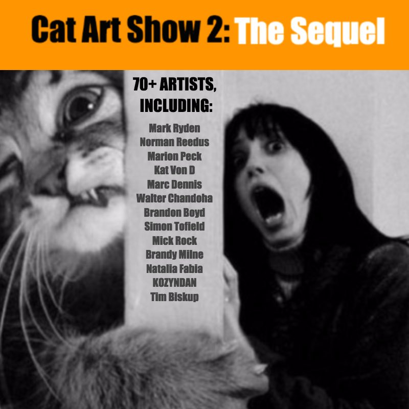 cat-art-show2