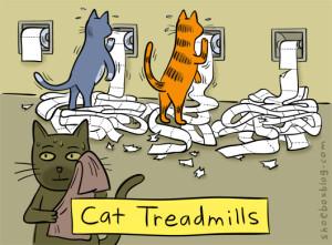 treadmill3