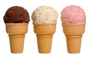 2510465776_525235341_Ice_Cream_Cones_xlarge_xlarge