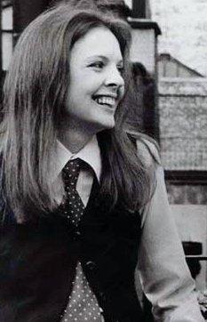Diane-Keaton-as-Annie-Hall