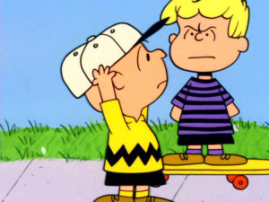 charlie_brown_and_linus_wallpaper