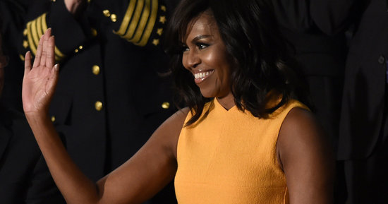 Michelle-Obama-2016-State-Union-Dress-Bold-Bright