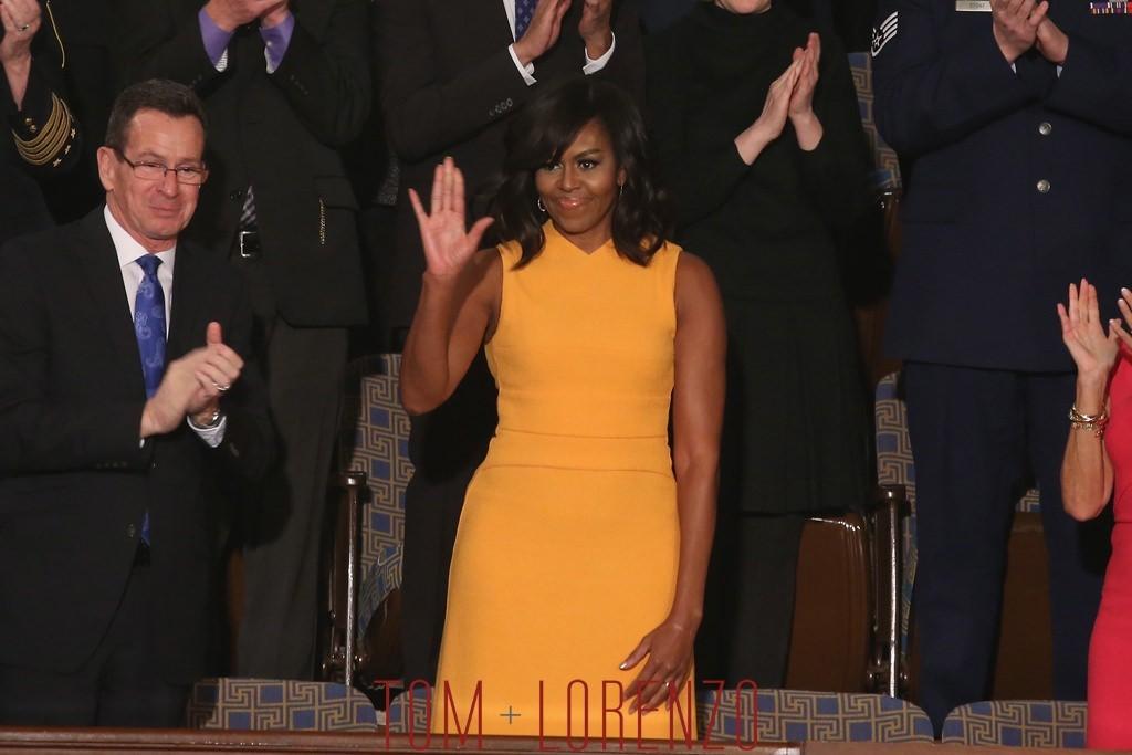 Michelle-Obama-State-Union-Address-2016-Fashion-Narcisor-Rodriguez-Tom-Lorenzo-Site-1