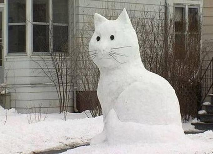 snowman-cats-6