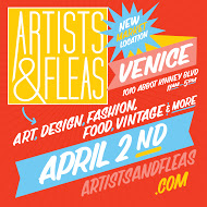 AnF_Venice_April2_031616