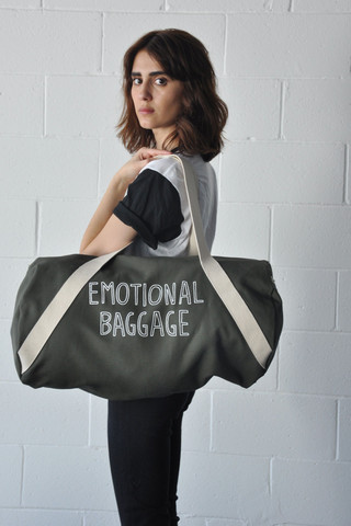 emotional-baggage-duffel-green_large