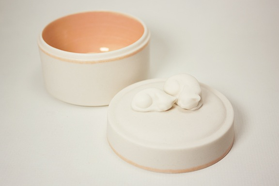 PillBox-Peach-03