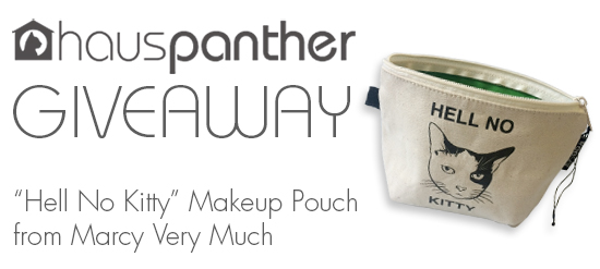 MarcyVeryMuch_July2016Giveaway