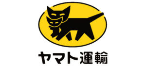 Yamoto Transport black cat logo