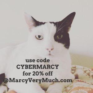 Code is good through December 3rd Marcys bizarre idea abouthellip